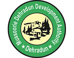 Mussoorie Dehradun Development Authority (MDDA)