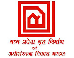 Madhya Pradesh Housing and Infrastructure Development Board
