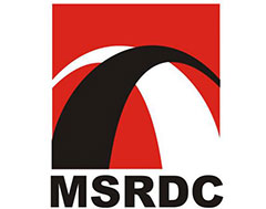 Maharashtra State Road Development Corporation (MSRDC)