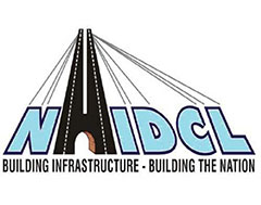 National highway infrastructure development corporation limited (NHIDCL)