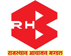 Rajasthan Housing Board (RHB)