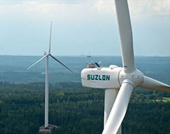 Suzlon Group