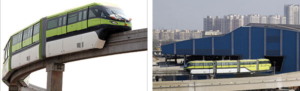 pre feasibility of light rail transit in Pre-feasibility of light rail transit in dhaka city essay sample abstruct: dhaka, the capital, administrative and commercial hub of bangladesh is subjected to acute traffic congestion, inadequate traffic management, high accident rates and increasing air pollution problems.
