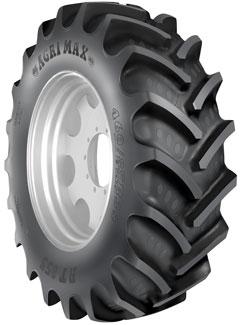 Balkrishna Tyres