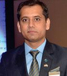 Ajmal Fawad VDMA