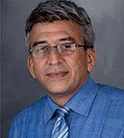 Rajesh Nath VDMA