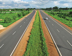Bharatmala to Boost Real Estate Activity