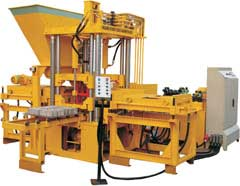 Sree Parijatha Machinery