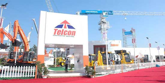 Telcon – Celebrating 50 Years of Enduring Relationships