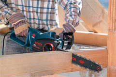 Power Tools/Machine-breaker-chiselling-drilling-cutting-abrasion