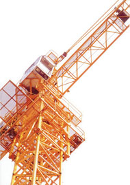 ACE-Tower-Crane