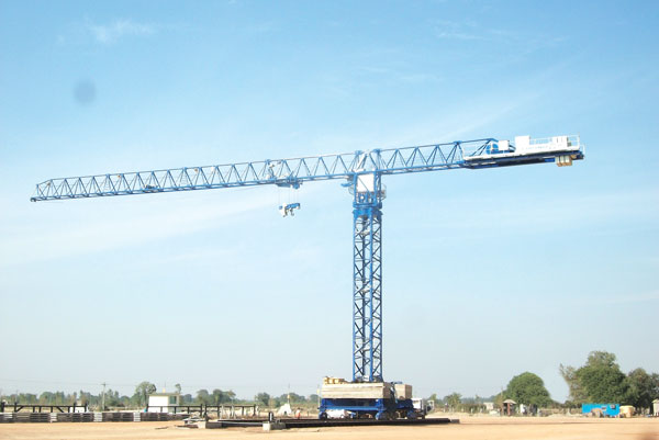 ECEL-Tower-Crane