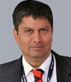 Asit Patel