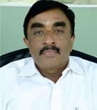 Nagesh Kudva