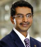 Rajesh Kawoor SIMEM