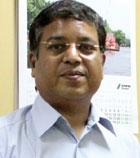 Sakthi Kumar