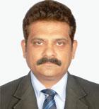 Manjunath Doosan