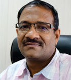 Ramdev Everest Engineering