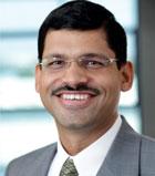 Dimitrov Krishnan