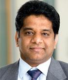 Sajay Kumar