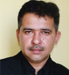 Rajeev Kumar Friends Equipment