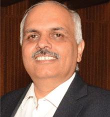 Ajay Aneja
