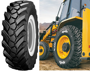 Tyre Manufacturers gets attuned to emerging needs