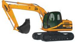 Earthmoving Equipment: Technological Improvement Acros the Board