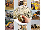 Good Time Ahead for Equipment Financing Industry