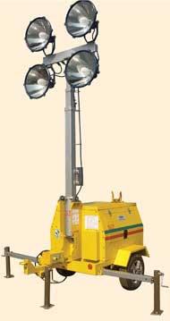 Plastering machine in bangalore dating