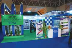 Zak International Trade Fair 2012