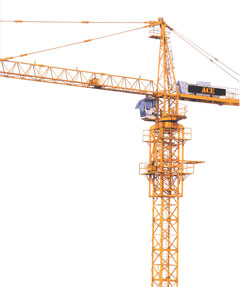 ACE Tower Crane