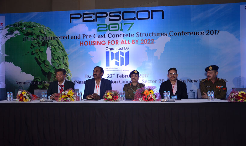 Pepscon 2017 Event