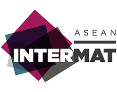 INTERMAT ASEAN INTERNATIONAL CONFERENCE