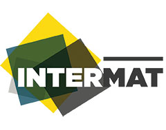 INTERMAT 2018: Showcases Innovation & Technical Know-How