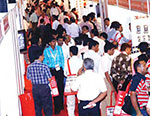 China Sourcing fair Largest Chinese products Exhibition in India
