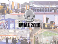 IMME 2016