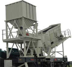 Terex MPS Committed to Customers