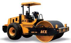 ACE Introduces Game Changing Crane Models