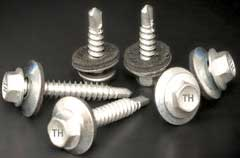 HT Fasteners Top Selling Product