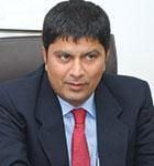 Vijay Sharma