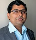 Jaideep Shekhar