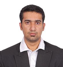 Abhijeet Pai