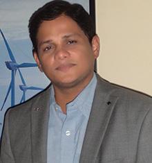 Kennady V Kaipally