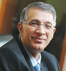 Hiranandani Group's Holistic Approach to Construction