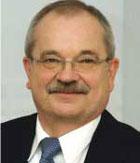 Winfried Boehm