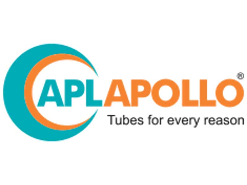 APL Apollo Tubes Limited (APL Apollo)