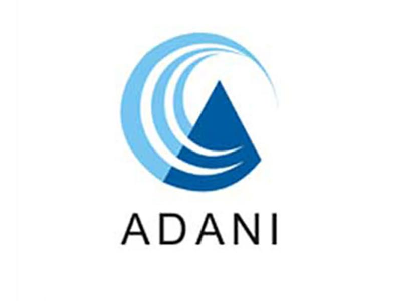 Adani Group bags ₹1,546-cr roads & highways projects
