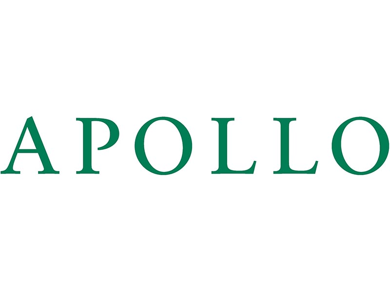 Apollo Global