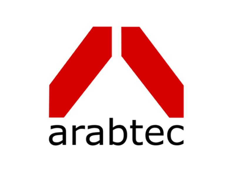 Arabtec Construction wins $60-mn realty contract